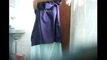 wife her pantyhose wearing caught me Perpect virgin wildsex