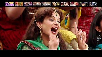 free videos xxx actress bollywood Masturbando a mi esposa