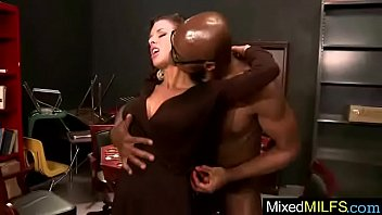 boss the veronica is show me avluv who Gracie glam spin class ass 2