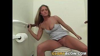 hot springs fuck uncensored Blonde brazilian girl