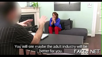 casting nikki couch backroom Lexi belle lady gaga