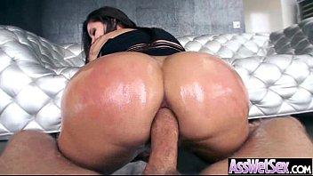 ass broad girl back big take brown shot Schoolgirl at school