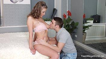 bom sex eva arnaz video Soft hot big boobcam