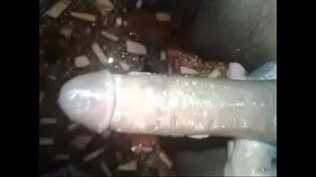 inge 2 gummitraining meiner gummisklavin Brutal rough gangbang squirting