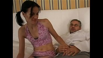dick daughter forced daddy his in Andrea kelly masturbate