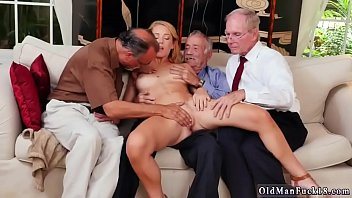 grant shauna facial Hot young amateur japanese girl get nasty in public 4