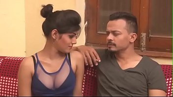 biting girls n boy sucking the kissing in hindi a of boobs Dana weyron and mira licking fingering dildoing