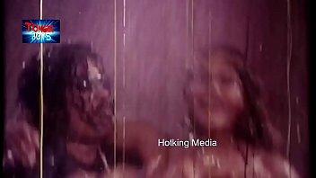3 movie xvideo bed on bangla Super star porno hub download