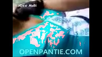 3gpindian forced mms indian Young black boy jacking off