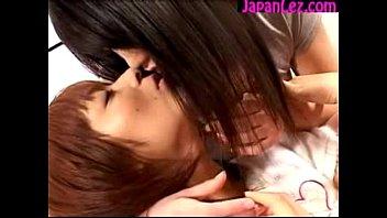 cute japanese legjob Tranny forced boy handjob