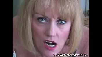 sex prague tour world melanie Suny leone xxxvideos