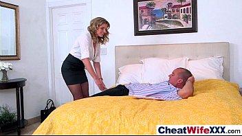 taxi housewife horny Young girlfriend handjob